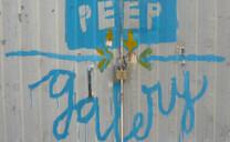 peep 00