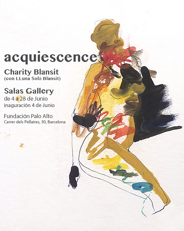 salas_gallery_web